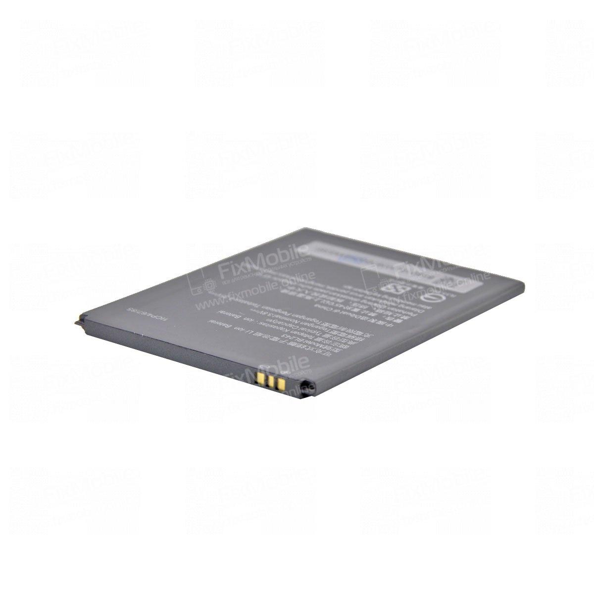 Аккумуляторная батарея для Lenovo K3 Note BL243