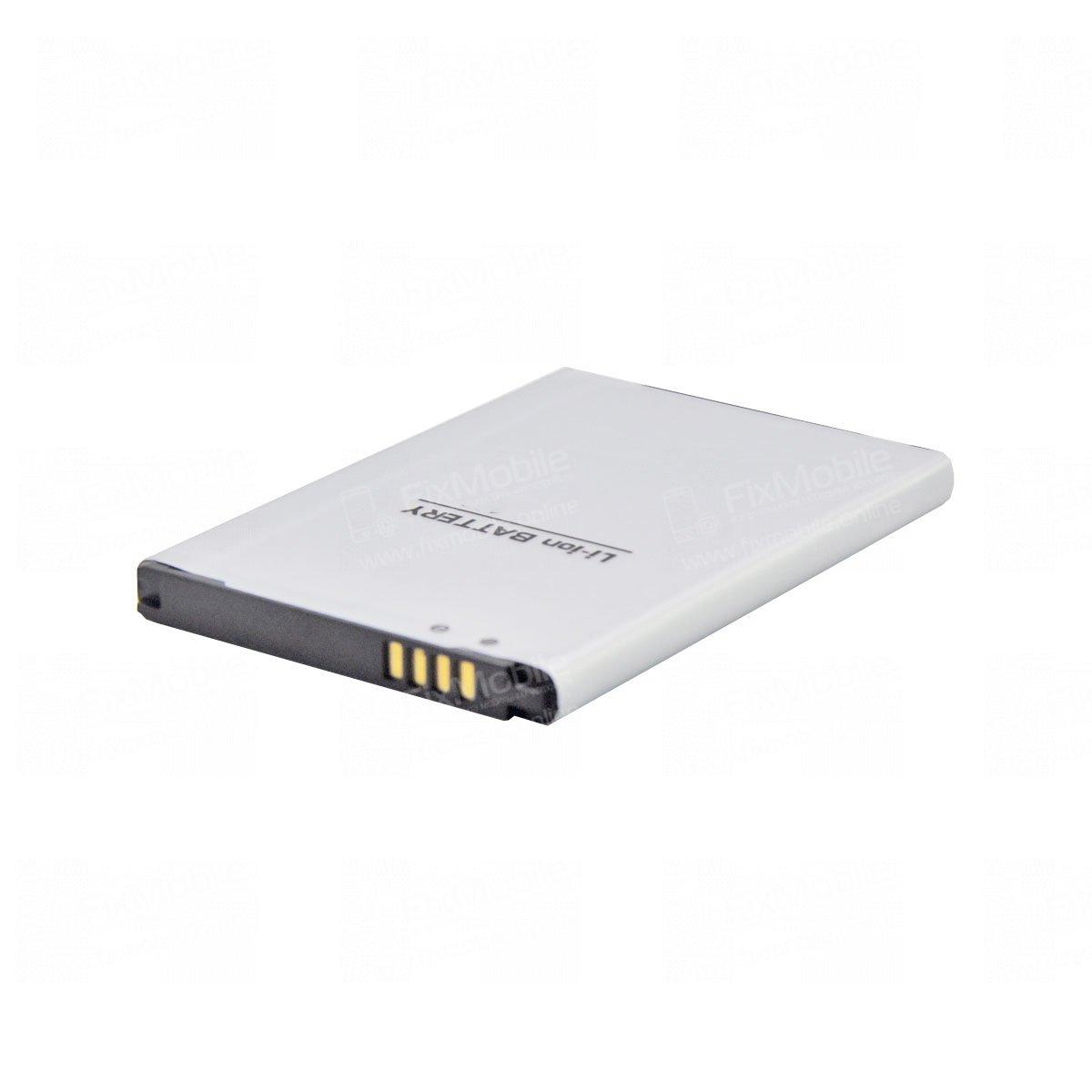 Аккумуляторная батарея для LG L90 (D410) BL-54SH