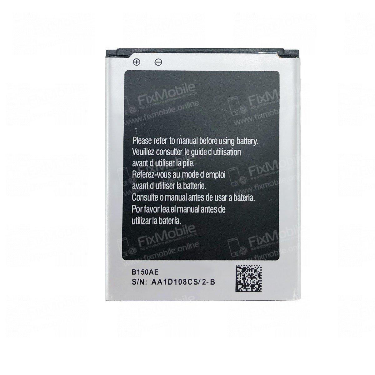 Аккумуляторная батарея для Samsung Galaxy Core (i8262) B150AE