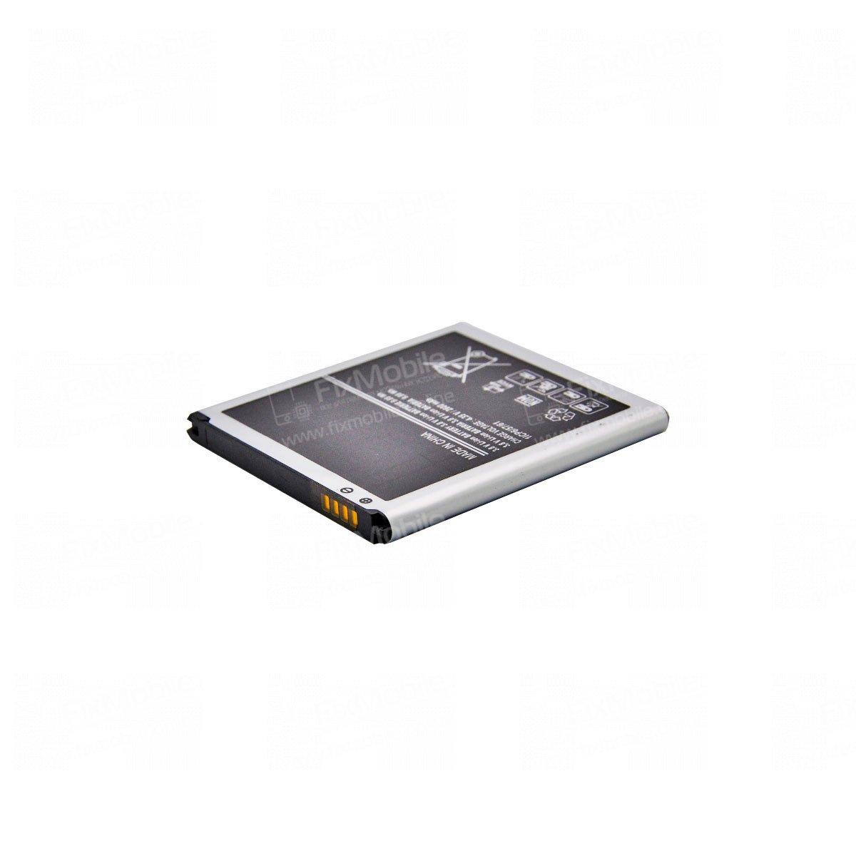 Аккумуляторная батарея для Samsung Galaxy J2 Prime (G532F) EB-BG530CBE